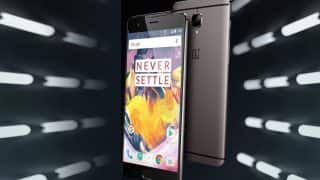 5 Reasons why you need to buy the OnePlus 3T and forget all about OnePlus 3