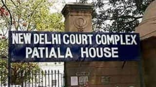 Former Coal Secretary HC Gupta Awarded Three Years Imprisonment