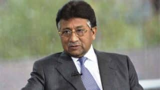 Dictators Set Pakistan Right, Civilian Governments Ruin it, Says Pervez Musharraf