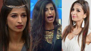 Priyanka Jagga Muise Bigg Boss 10 controversies: From peeing to fight with Salman Khan; Priyanka Jagga was scandalous contestant!