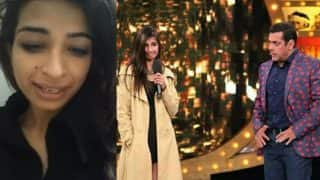 Priyanka Jagga Muise unedited video slamming Salman Khan goes viral! Ousted Bigg Boss 10 contestant is pretty nasty