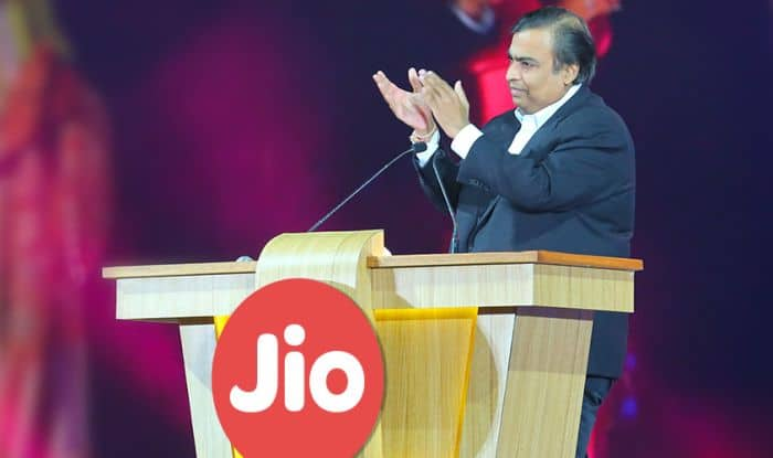 Reliance Jio Main Article 6