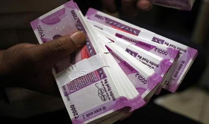7th pay commission arrears calculator: Lavasa committee report to
