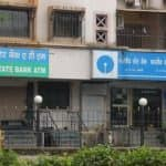 SBI saving accounts swell by Rs 1 lakh crore