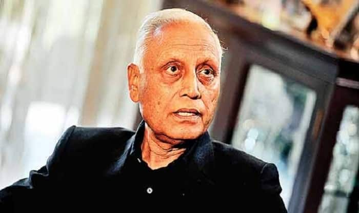 AgustaWestland Case: Delhi Court Asks CBI to Cancel Lookout Circular Against Former IAF Chief SP Tyagi