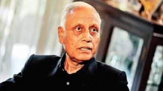 AgustaWestland scam: Ex IAF chief S P Tyagi, 2 others sent to judicial custody till December 30