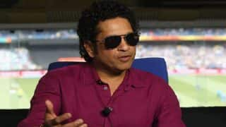 Sachin Tendulkar believes Test cricket needs rivalries to engage fans with the game
