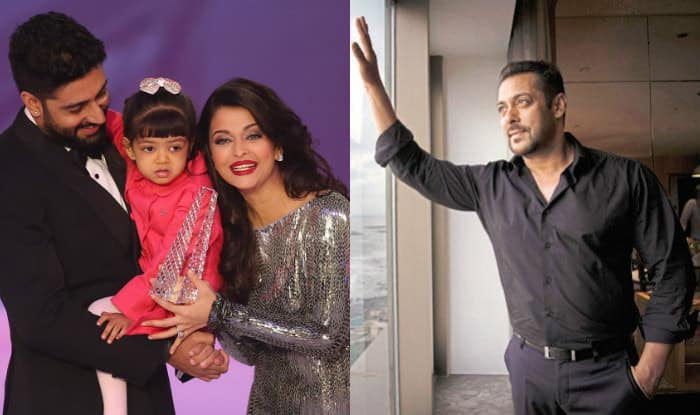 cf4312cc6ec9c Aishwarya Rai Bachchan is only Salman Khan girlfriend to live ...