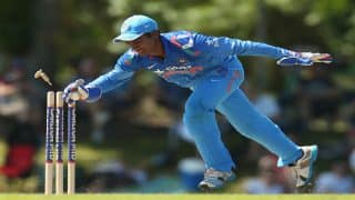 Kerala Cricket Association issues show-cause notice to Sanju Samson for misbehaving