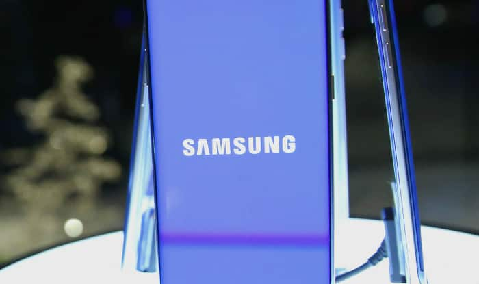 Samsung Galaxy A3 and A5 to Launch in January?