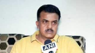 Is This a Resignation or a Way to Climb up The Ladder: Ex-Mumbai Congress Chief Sanjay Nirupam Reacts on Milind Deora Stepping Down