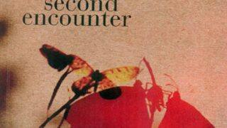 Book Review: Second Encounter by Ramapada Chowdhary depicts love in a different age