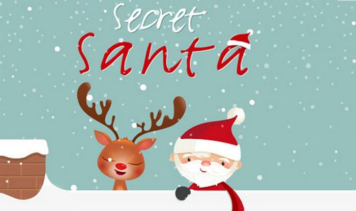 Christmas 2016 10 Worst Secret Santa Gifts That You Should Never
