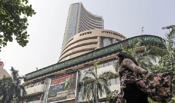Assembly Election Results 2018! As BJP Swamped by Congress, Sensex, Nifty Shine; 6 Key Points That Changed Markets Today