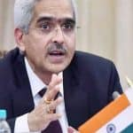 Next Year Budget To Be Prudent; Growth Oriented, Says RBI Governor