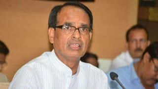 BJP govt in Madhya Pradesh gifts sub-standard phones to students