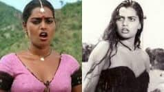 Silk Smitha birthday: 5 things to know about the original…