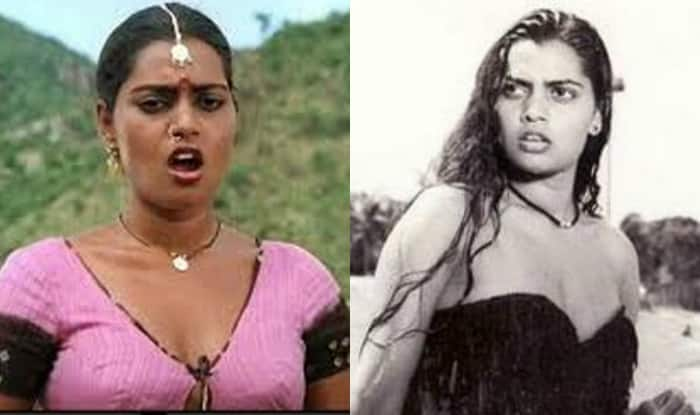 Silk Smitha birthdat