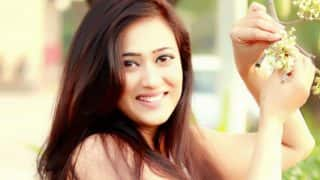 Kausautii Zindagi Kay actress Shweta Tiwari gives birth to a baby boy, Congratulations!