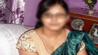 महिला टीचर अपने 15 छात्र और छात्राओं से करवाती थी गैरकानूनी काम