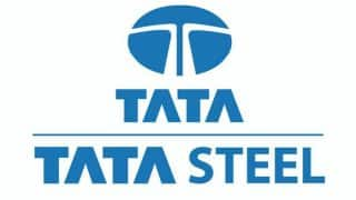 Tata Steel to Slash 3,000 Jobs in Europe For Aid Transformation