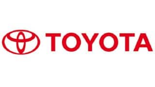 Toyota sees flat sales in India this year on note ban blues