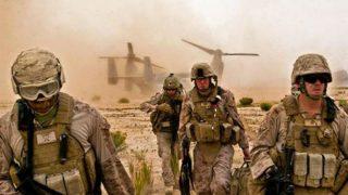 Afghanistan War: ??????????? ??? ??????? ?? 20 ???, ????? ??-?? ??????? ??????? ?? ??? ??? ??? ???