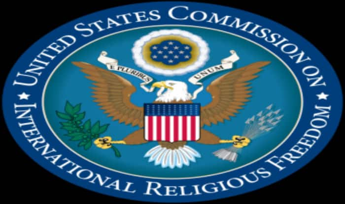 Tenzin Dorjee appointed as Commissioner of USCIRF