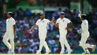 India vs England: Indian seamers shine at Subcontinent conditions like never before