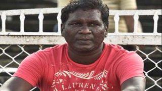 ISL 2016 Final,  Kerala Blasters vs Atletico de Kolkata: Football legend I.M. Vijayan  unhappy over two tickets for ISL final