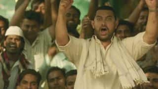 Dangal movie review: Aamir Khan's sports drama gets Best Film of the Century title!