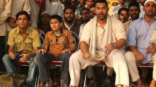 Dangal: Aamir Khan's 'best film ever' gets mixed reviews from international media