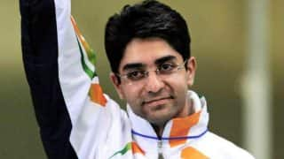 Abhinav Bindra to Michael Phelps, watch videos of top moments in careers of sports legends who bid goodbye in 2016