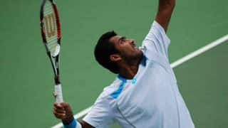 Pakistan to host first Davis Cup tie in 12 years