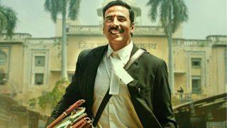 साल 2017 के इन फिल्मों में नजर आएंगे खिलाड़ी अक्षय कुमार