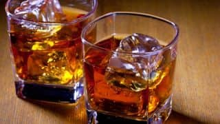 Remedies to Reduce Alcohol Cravings: Try These 5 Proven Remedies to Stop Drinking TODAY!