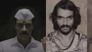 Navi Mumbai police forgives and forgets Arjun Rampal's 'illegal' meeting with Daddy Arun Gawli?