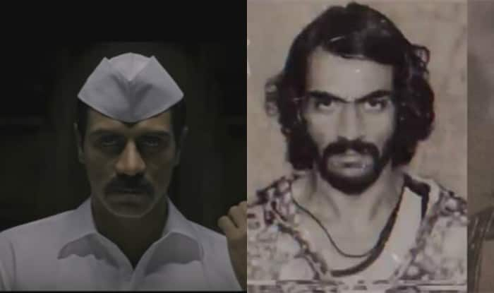 arjun rampal look daddy