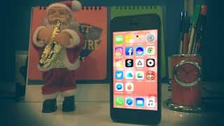 Top Android and iOS apps of 2016 you must try before the year goes to dust