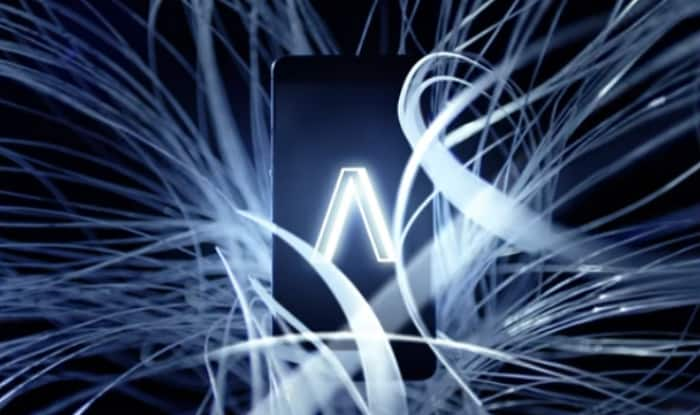 Asus Zennovation Teaser Hints Launch Of Two New Zenfone