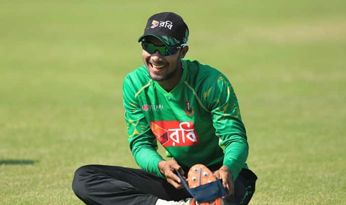 bangladesh_player