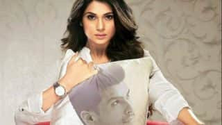 Beyhadh 13 March 2017 Watch Full Episode Online in HD