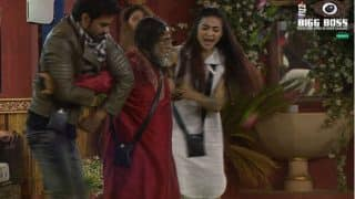 Bigg Boss 10 29th December 2016 Watch Full Episode Online on Voot App: Watch the episode live here!