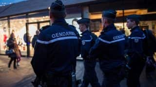 Germany detains a Tunisian citizen over links to Berlin attack