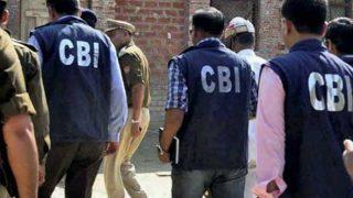 CBI files chargesheet against Teesta Setalvad's organisation for FCRA violations