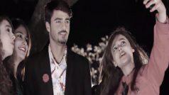 Pakistani chai wala Arshad Khan gets his very own music…