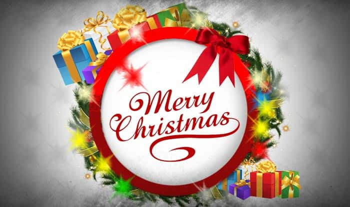 Merry christmas wishes in english 20 merry christmas wishes in christmas m4hsunfo Images