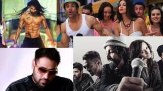 Bollywood should avoid these 12 things in 2017: From senseless awards to making disasters of cult songs