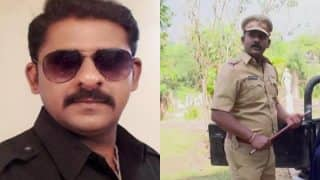 Crime Patrol actor Kamlesh Pandey commits SUICIDE! Read the full story here