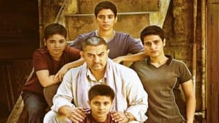 Aamir Khan's Dangal pissed me off, big time!